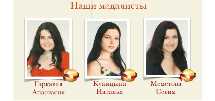 Выпуск 2002-2003 2