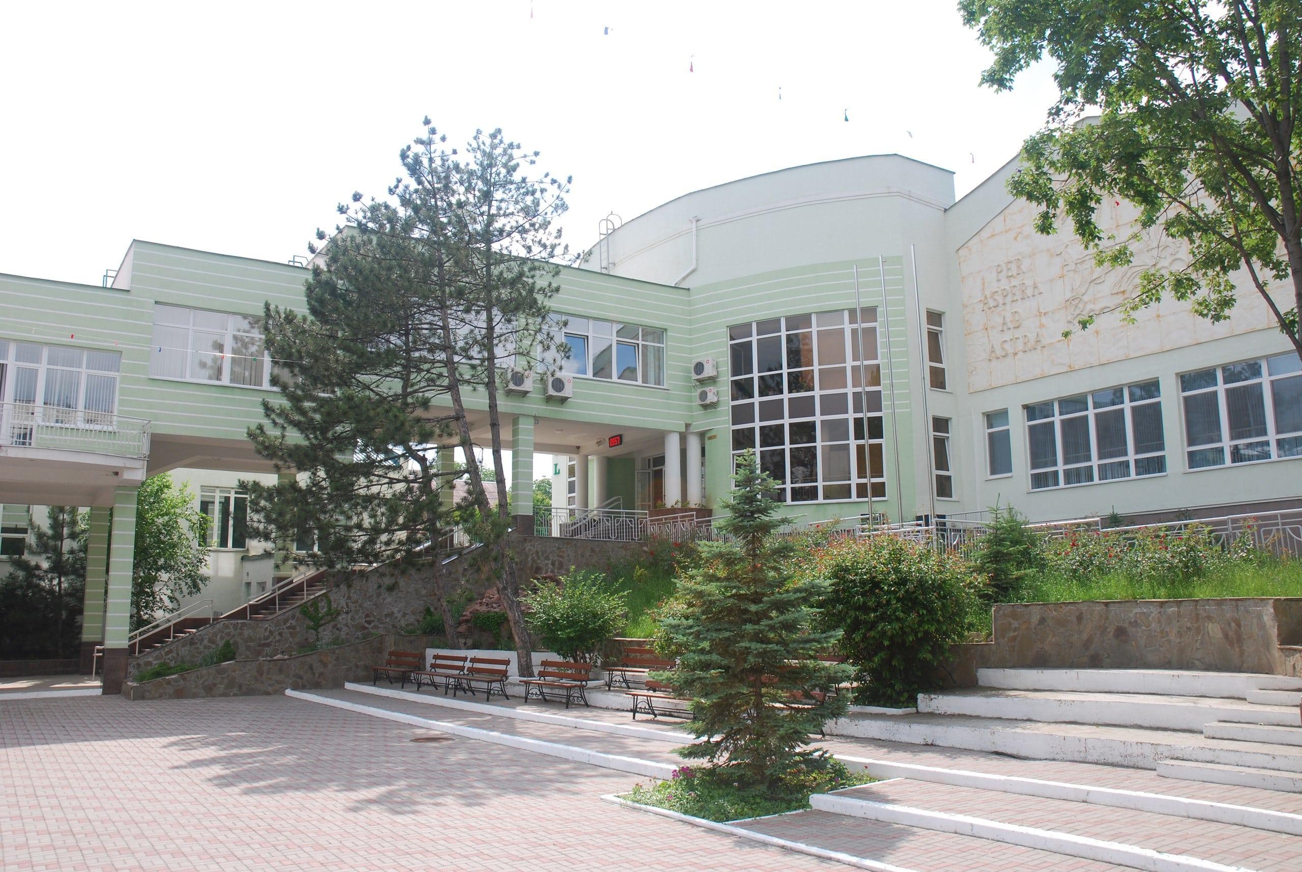 Выпуск 1999-2000 1